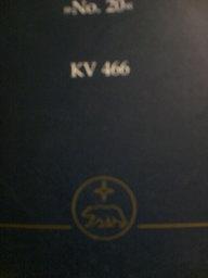 TS3E0020.JPG